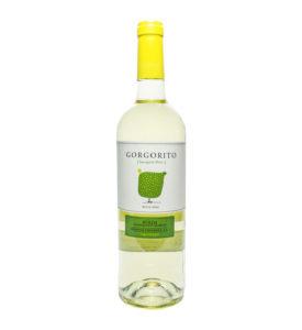 Gorgorito Sauvignon Blanc D.O. Rueda
