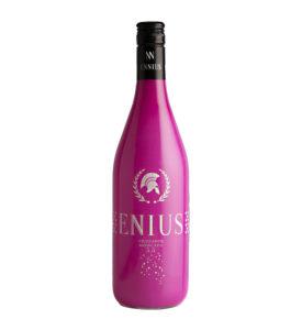 Tendencias Ennius 5.5 Moscato Rosa