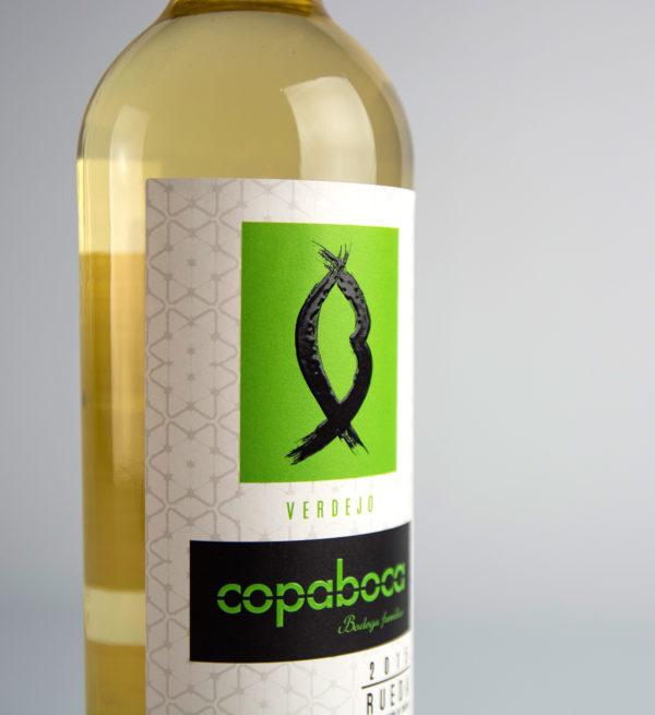 Copaboca-Verdejo-2