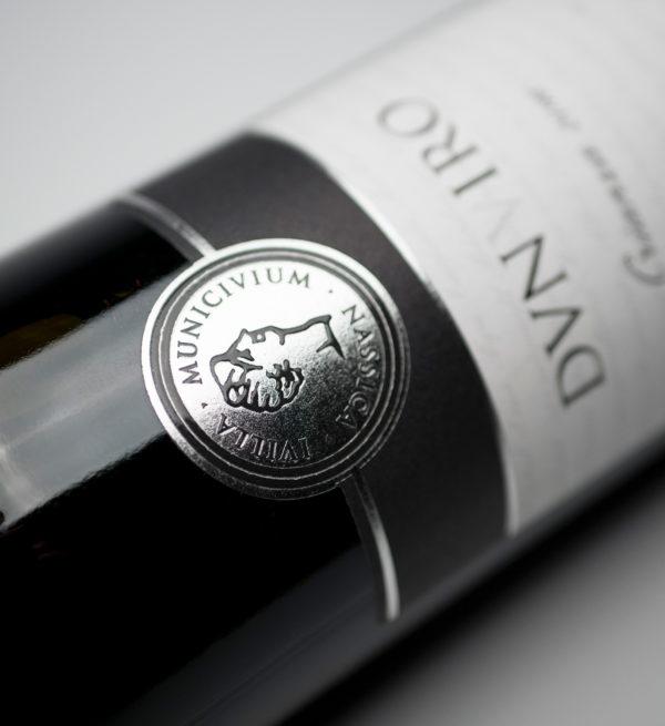 DVINIRO-crianza-Rioja2