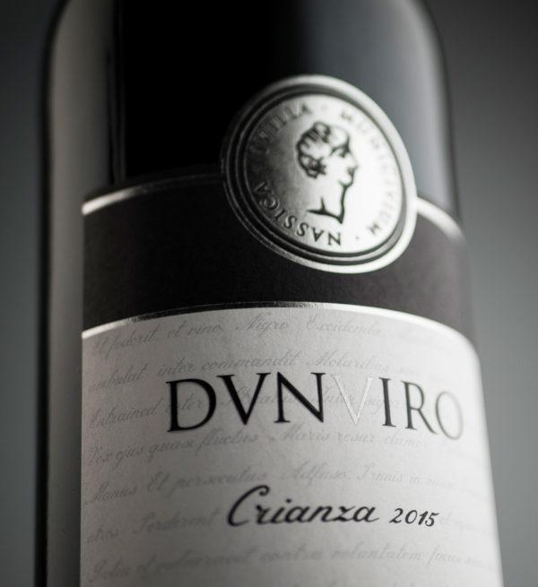 DVINIRO-crianza-Rioja3