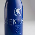 ENNIUS-azul-galeria