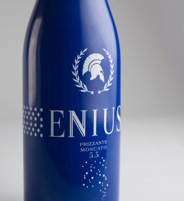 ENNIUS-azul-01