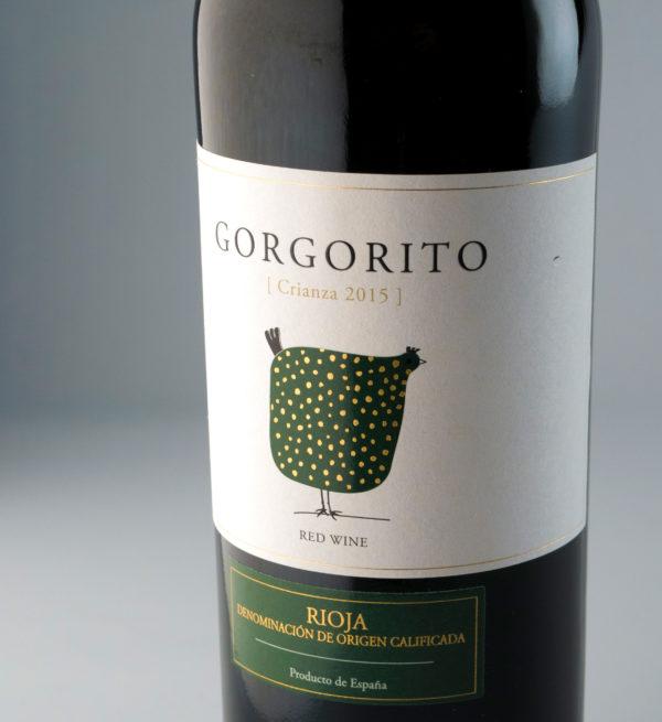 Gorgorito-Crianza-D.O.-Rioja