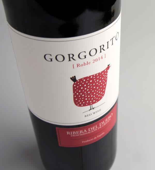 Gorgorito-Roble.-D.O.-Ribera-del-Duero.-3