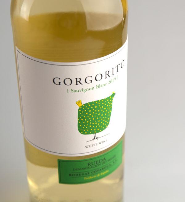 Gorgorito-Sauvignon-Blanc-D.O.Rueda2