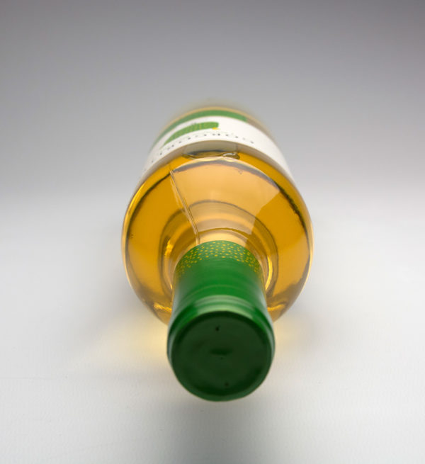Gorgorito-Sauvignon-Blanc-D.O.Rueda4