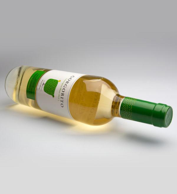 Gorgorito-Sauvignon-Blanc-D.O.Rueda