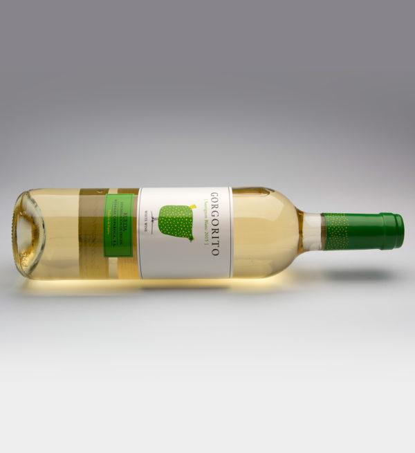 Gorgorito-Sauvignon-Blanc-D.O3
