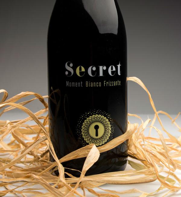 Secret.-Moment-Azul-y-Bianco-Frizzante3