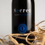 Secret.-Moment-Azul-y-Bianco-Frizzante4