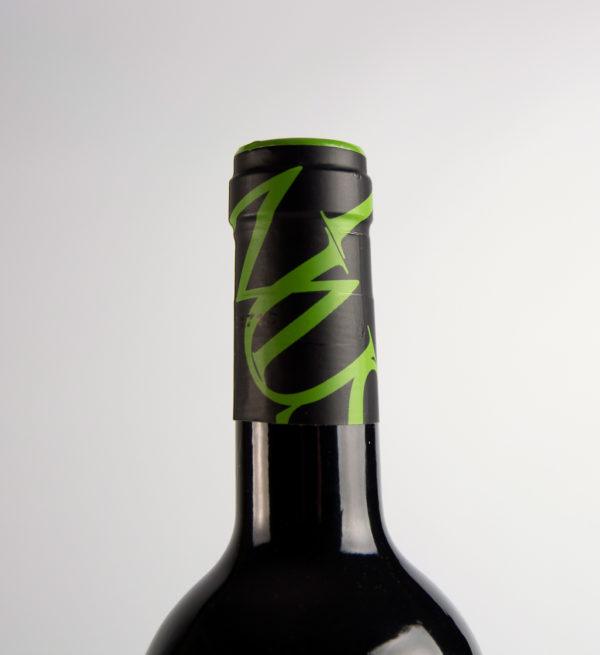 optimus-verdejo3