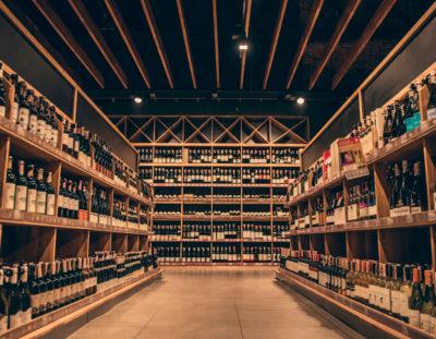 precio vino