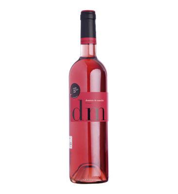 Dominio de Manciles rosado