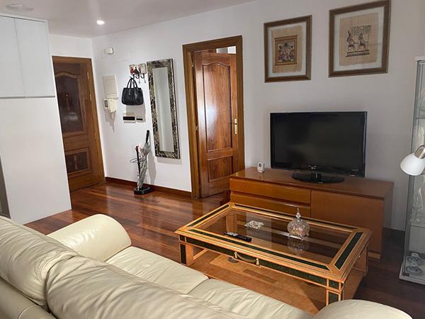 foto apartamento 1