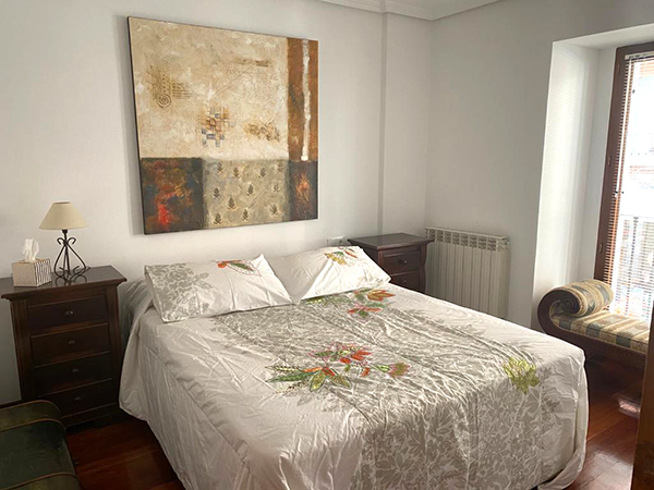 foto apartamento 3